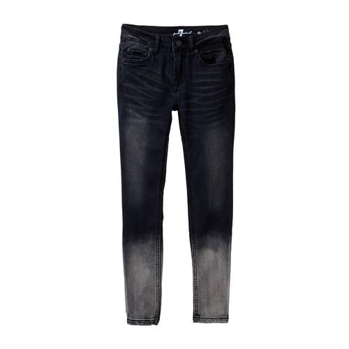 Skinny Jeans (Little Girls)