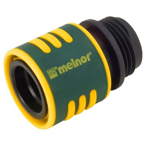 Melnor Faucet End Connector