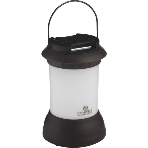 ThermaCELL Backyard Mosquito Repellent Lamp - MR9SB