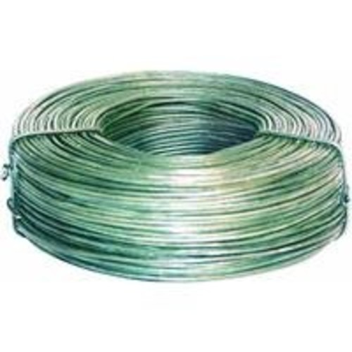 Smooth Coil General Purpose Wire