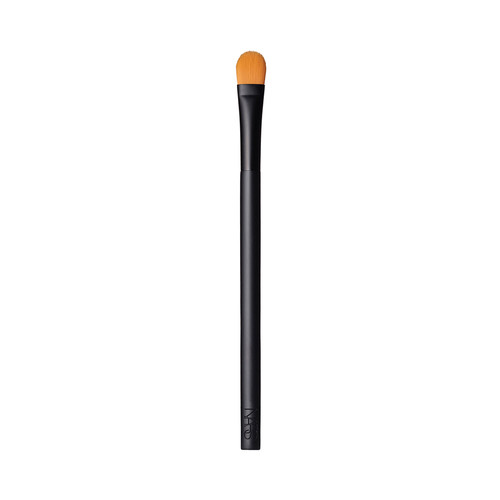 #12 Cream Blending Brush