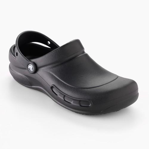 Crocs Bistro Shoes