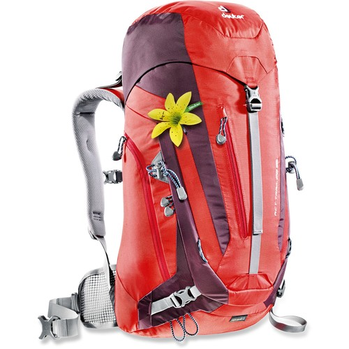 Deuter ACT Trail 28 SL Pack - Women's'