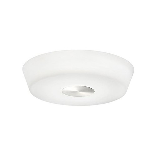 Sol Wall / Ceiling Light [Diameter : Small: 12 inch diameter]