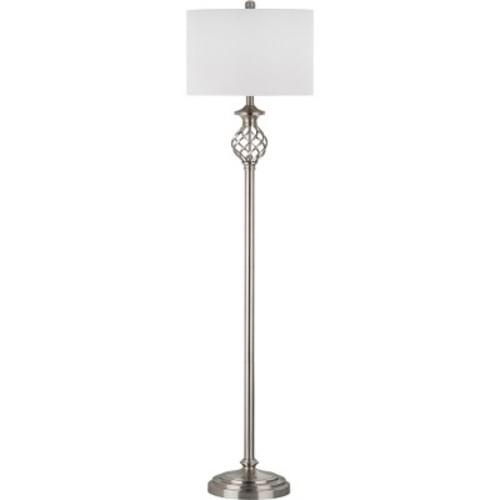 Sophia Floor Lamp - Safavieh