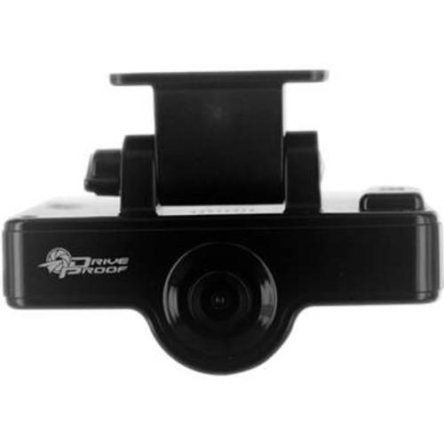 DP-210 Drive Proof Car Camera