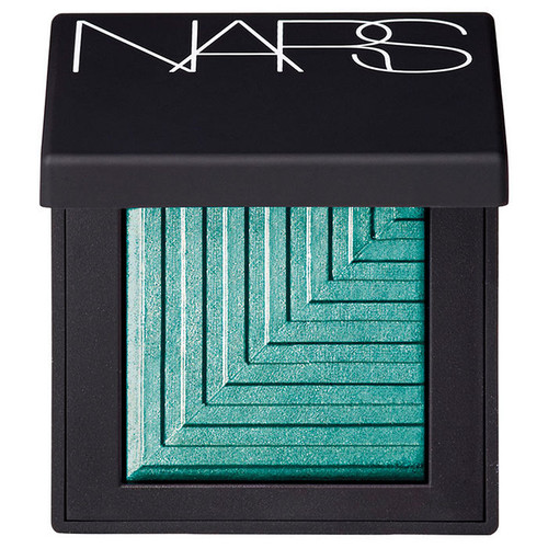 NARS Limited Edition Dual-Intensity Eyeshadow, Deep End
