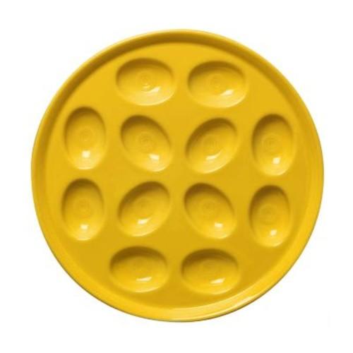Egg Tray