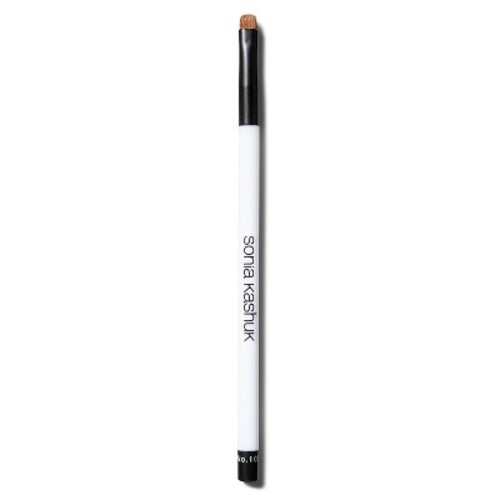 Sonia Kashuk Core Tools Smudge Brush - No 105