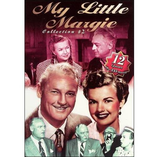My Little Margie Collection 2