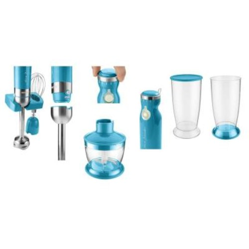 Sencor Hand Blender Kit