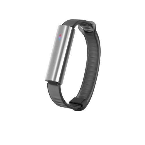 Ray Fitness and Sleep Tracker