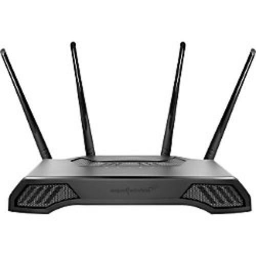 Amped Wireless TITAN-AP APA1900 IEEE 802.11ac 1.86 Gbit/s Wireless Access Point