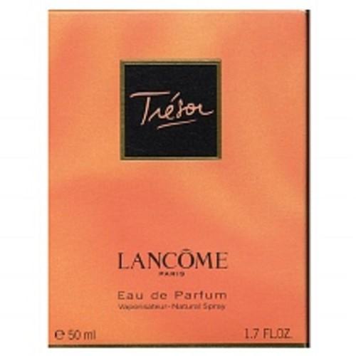 Lancome Tresor Eau De Parfum Spray for Women