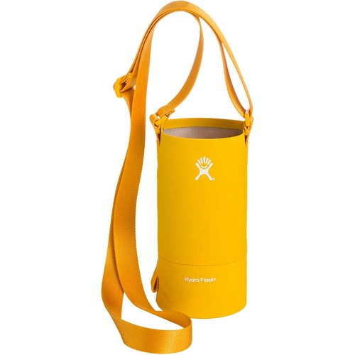 Hydroflask Large Bottle Sling