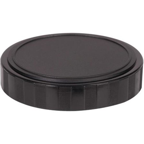 Ikelite Rear Lens Cap for W30 Wide Angle Lens