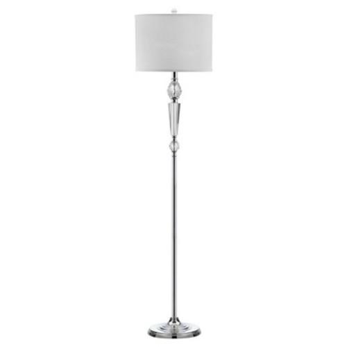 Safavieh Ratia Floor Lamp