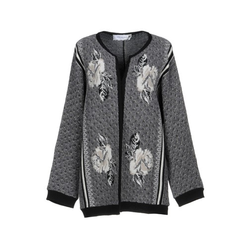 ANNA RACHELE JEANS COLLECTION Cardigan