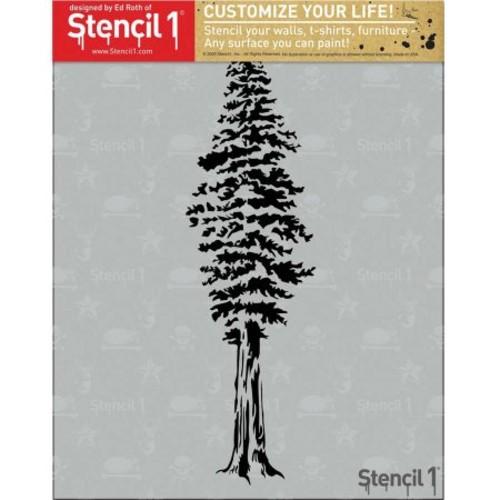 Stencil1 11
