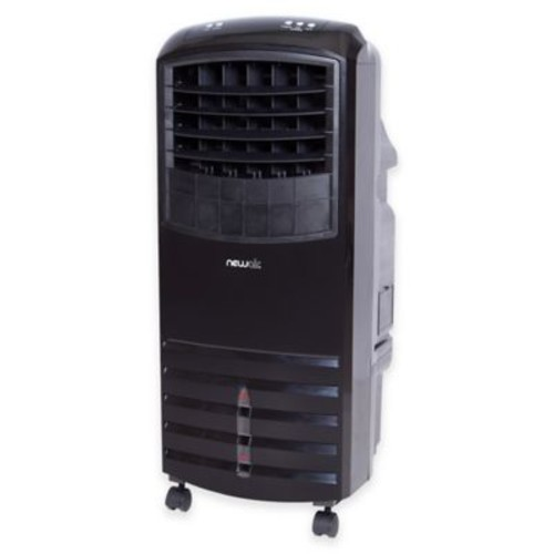 Air AF-1000B Portable Evaporative Cooler