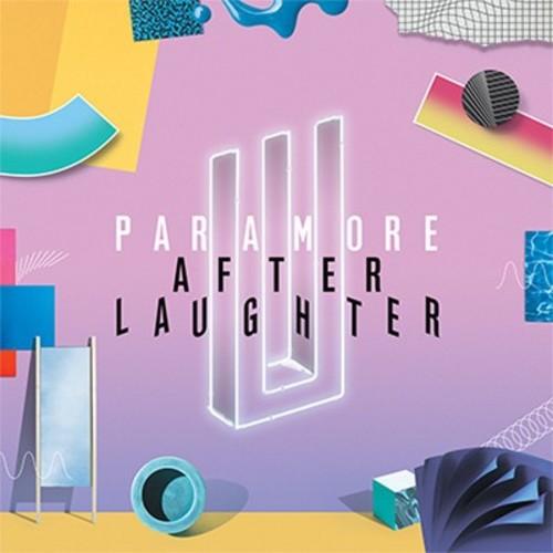Paramore -...