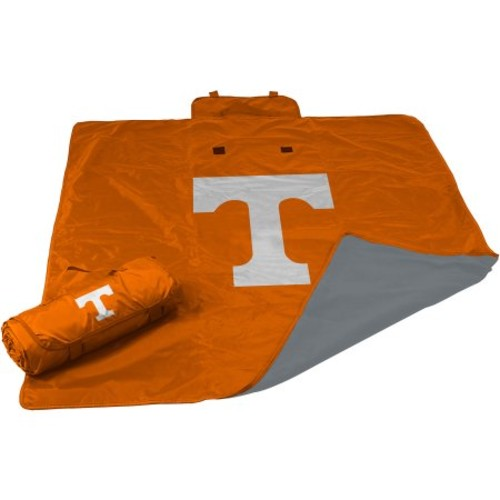 Tennessee Volunteers All-Weather Blanket