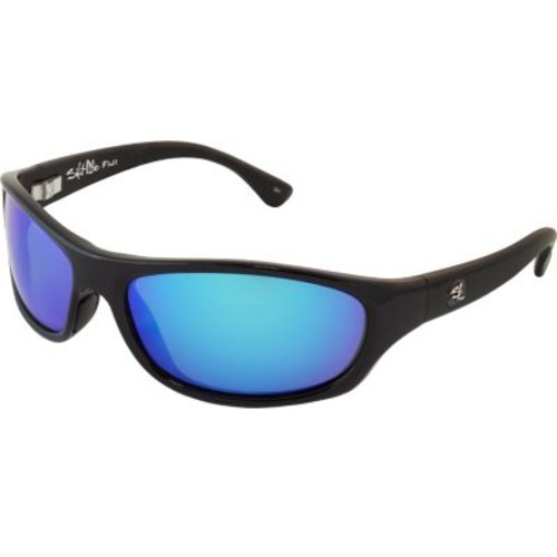 Salt Life Fiji Polarized Sunglasses [Price :]