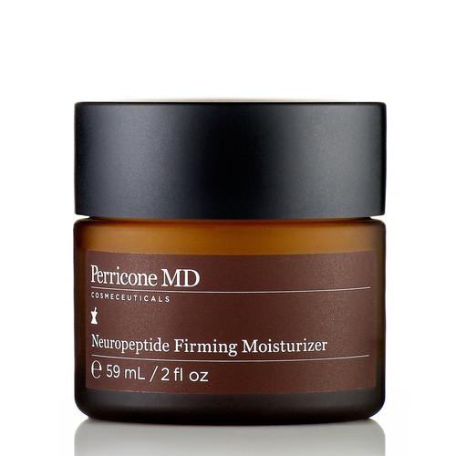 Perricone MD Neuropeptide Firming Moisturizer [2 oz (59 ml)]