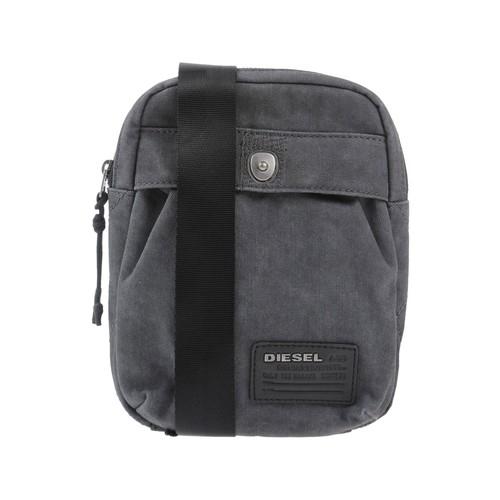 DIESEL Across-body bag
