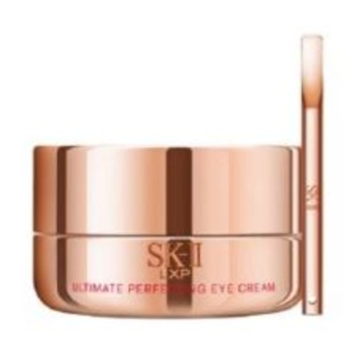 SK II LXP Perfecting Eye Cream