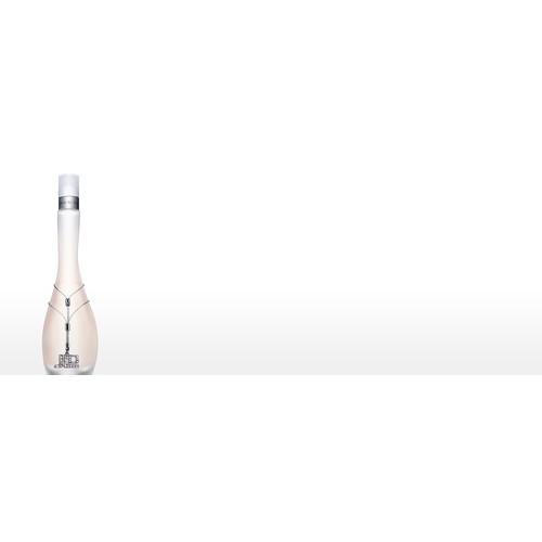 JLO Eau de Toilette, Natural Spray 1.7 fl oz (50 ml)