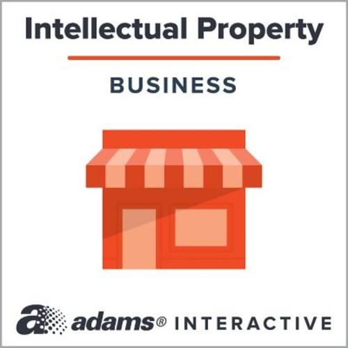 Adams [North Carolina] Articles of Incorporation (Profit), 1-Use Interactive Digital Legal Form