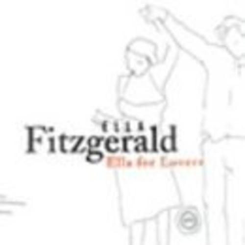 Fitzgerald, Ella