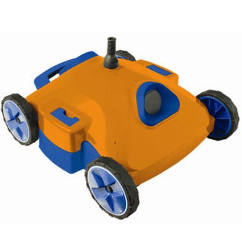 Blue Wave Aquafirst Super Rover Robotic Pool Cleaner
