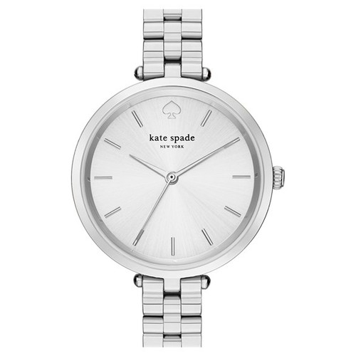 holland bracelet watch, 34mm