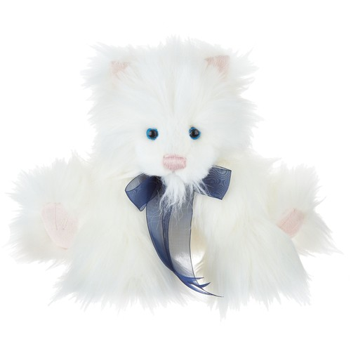 Charlie Bears Collectible 9\