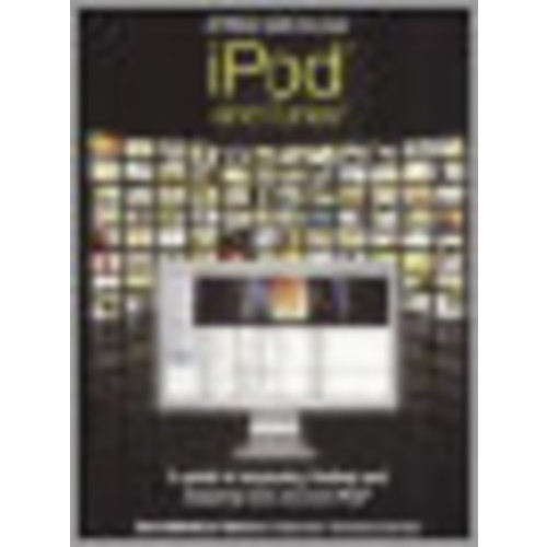 Show Me How: A Video Guide to Your iPod and iTunes [DVD] [2009]