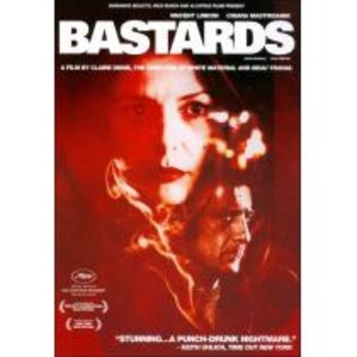 Bastards [DVD] [French] [2013]