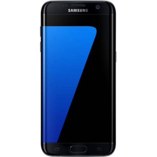 Samsung Galaxy S7 Edge 32GB Unlocked GSM Android Smartphone