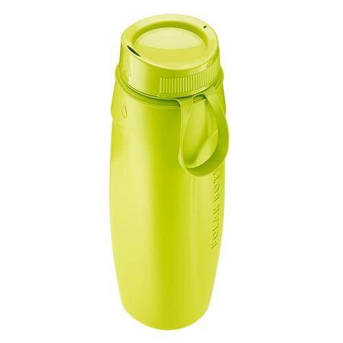 Polar Bottle Ergo Insulated 22 oz. Water Bottle