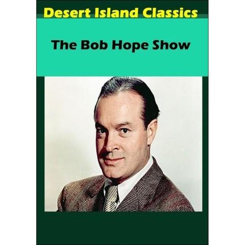 The Bob Hope Show [DVD]
