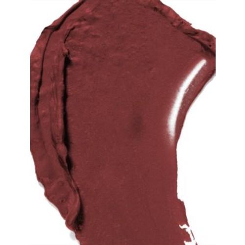 Clinique Pop Lip Color + Primer/0.13 oz.