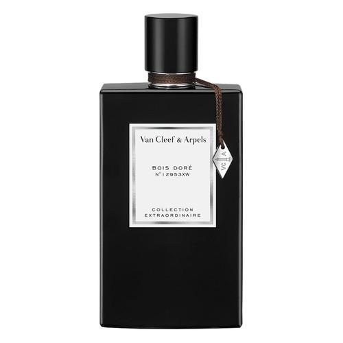 Bois Dor Eau de Parfum, 2.5 oz./ 75 mL