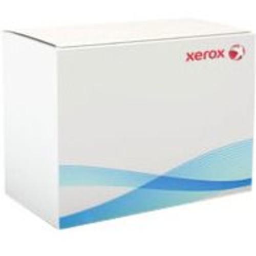 Xerox Phaser 6510/WorkCentre 6515 Wireless Network Adapter