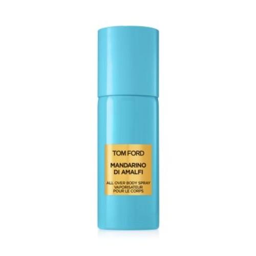 Private Blend Mandarino di Amalfi Eau de Parfum All Over Body Spray