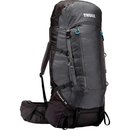 THULE Mens Guidepost 75L Backpack