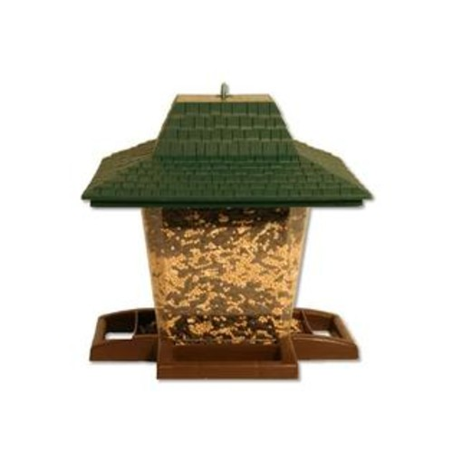 Perky-Pet Seed Lantern Feeder - 316