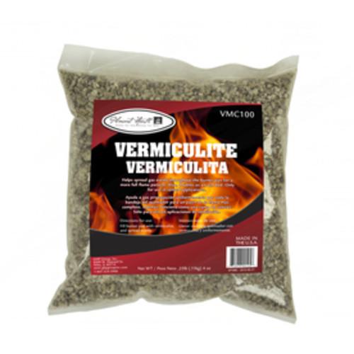 Pleasant Hearth Vermiculite