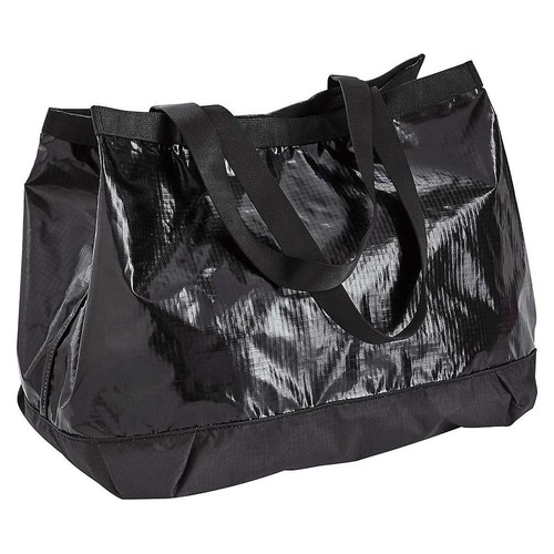 Patagonia Lightweight Black Hole Gear Tote 28 L