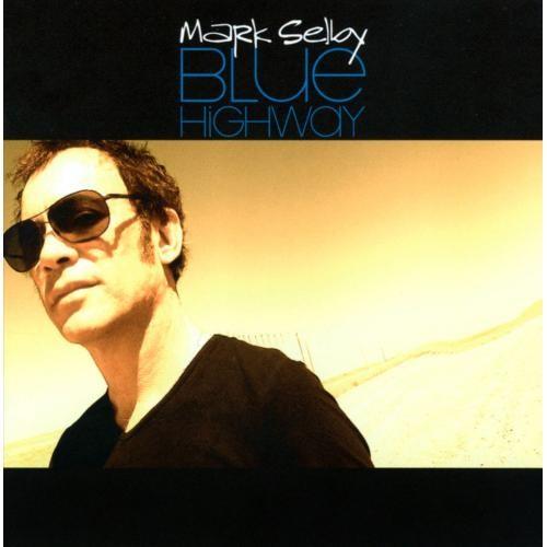 Blue Highway [CD]